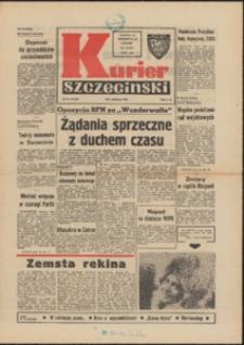 Kurier Szczeciński. 1978 nr 46 wyd. AB