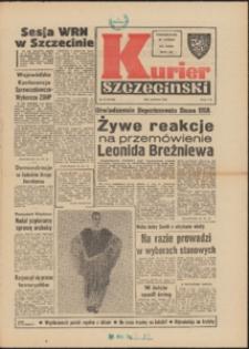 Kurier Szczeciński. 1978 nr 47 wyd. AB