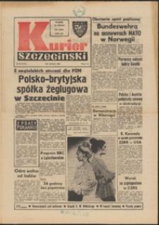Kurier Szczeciński. 1978 nr 48 wyd. AB