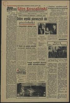 Głos Koszaliński. 1956, styczeń, nr 11