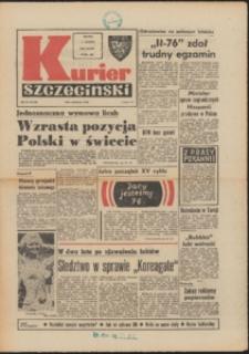 Kurier Szczeciński. 1978 nr 49 wyd. AB