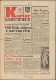 Kurier Szczeciński. 1978 nr 4 wyd. AB