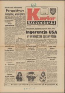 Kurier Szczeciński. 1978 nr 50 wyd. AB