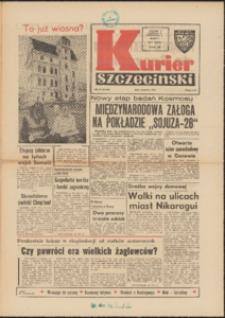 Kurier Szczeciński. 1978 nr 51 wyd. AB