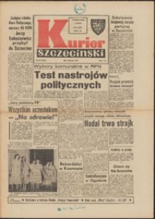 Kurier Szczeciński. 1978 nr 52 wyd. AB
