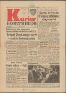 Kurier Szczeciński. 1978 nr 53 wyd. AB