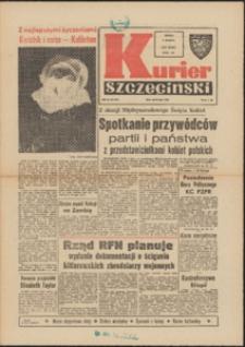 Kurier Szczeciński. 1978 nr 54 wyd. AB