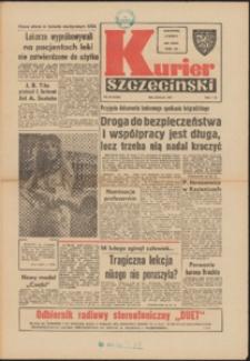 Kurier Szczeciński. 1978 nr 55 wyd. AB