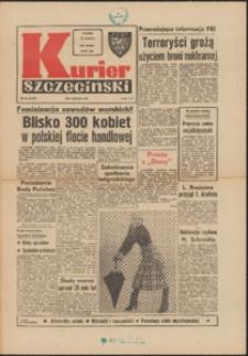 Kurier Szczeciński. 1978 nr 56 wyd. AB