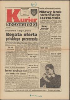 Kurier Szczeciński. 1978 nr 58 wyd. AB