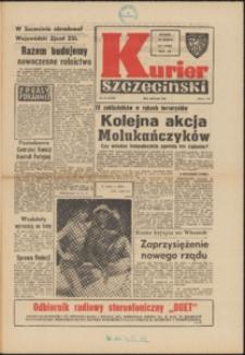 Kurier Szczeciński. 1978 nr 59 wyd. AB