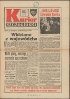 Kurier Szczeciński. 1978 nr 5 wyd. AB