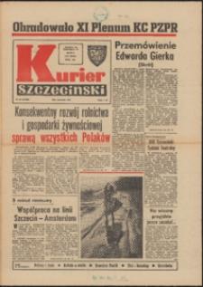 Kurier Szczeciński. 1978 nr 63 wyd. AB