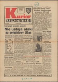 Kurier Szczeciński. 1978 nr 64 wyd. AB