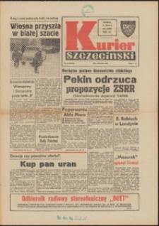 Kurier Szczeciński. 1978 nr 65 wyd. AB