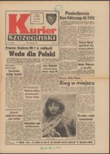 Kurier Szczeciński. 1978 nr 66 wyd. AB