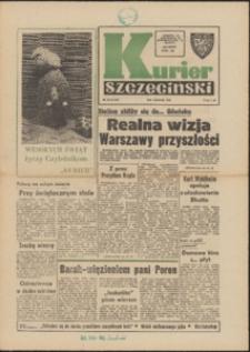 Kurier Szczeciński. 1978 nr 69 wyd. AB