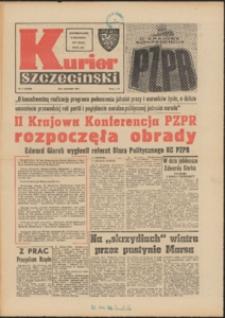 Kurier Szczeciński. 1978 nr 6 wyd. AB