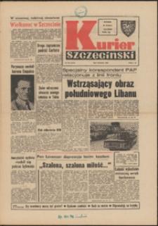 Kurier Szczeciński. 1978 nr 70 wyd. AB