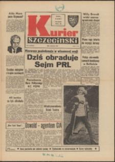 Kurier Szczeciński. 1978 nr 71 wyd. AB
