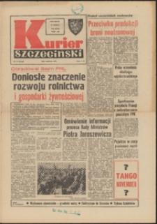 Kurier Szczeciński. 1978 nr 72 wyd. AB