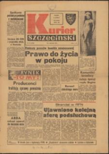 Kurier Szczeciński. 1978 nr 73 wyd. AB