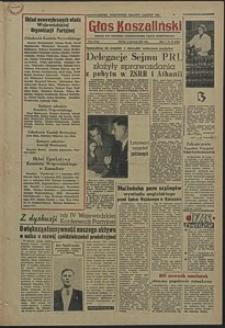 Głos Koszaliński. 1956, styczeń, nr 14
