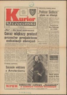 Kurier Szczeciński. 1978 nr 77 wyd. AB