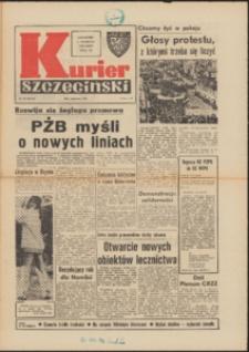 Kurier Szczeciński. 1978 nr 78 wyd. AB