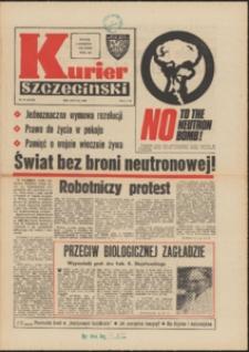 Kurier Szczeciński. 1978 nr 79 wyd. AB