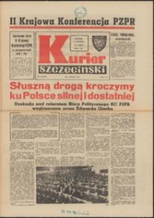 Kurier Szczeciński. 1978 nr 7 wyd. AB