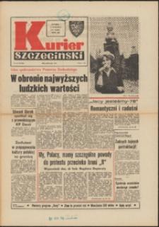 Kurier Szczeciński. 1978 nr 82 wyd. AB