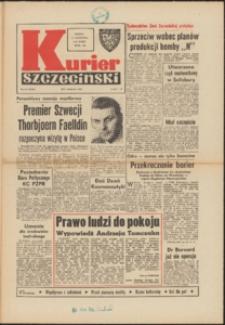 Kurier Szczeciński. 1978 nr 83 wyd. AB