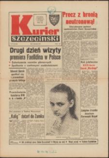 Kurier Szczeciński. 1978 nr 84 wyd. AB
