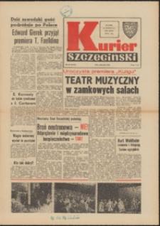 Kurier Szczeciński. 1978 nr 85 wyd. AB