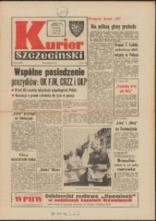 Kurier Szczeciński. 1978 nr 86 wyd. AB
