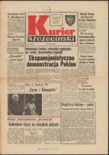 Kurier Szczeciński. 1978 nr 87 wyd. AB