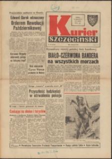 Kurier Szczeciński. 1978 nr 89 wyd. AB