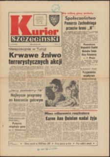 Kurier Szczeciński. 1978 nr 90 wyd. AB