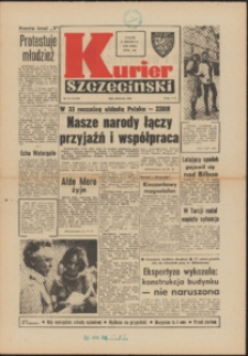 Kurier Szczeciński. 1978 nr 91 wyd. AB