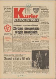 Kurier Szczeciński. 1978 nr 92 wyd. AB