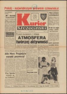 Kurier Szczeciński. 1978 nr 94 wyd. AB