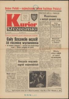 Kurier Szczeciński. 1978 nr 96 wyd. AB