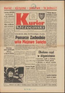 Kurier Szczeciński. 1978 nr 97 wyd. AB