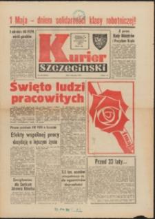 Kurier Szczeciński. 1978 nr 98 wyd. AB