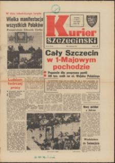 Kurier Szczeciński. 1978 nr 99 wyd. AB