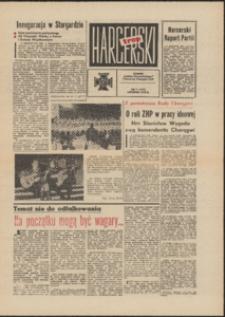 Kurier Szczeciński. 1978 nr 11 Harcerski Trop