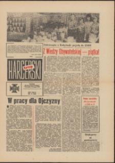 Kurier Szczeciński. 1978 nr 2 Harcerski Trop