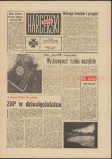 Kurier Szczeciński. 1978 nr 6 Harcerski Trop
