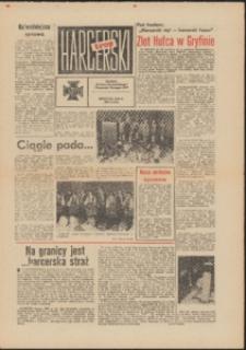 Kurier Szczeciński. 1978 nr 9 Harcerski Trop